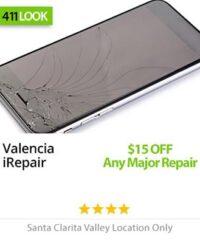 Valencia iRepair