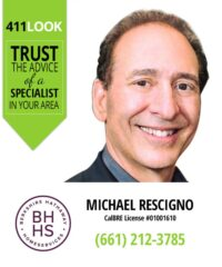 Michael Rescigno