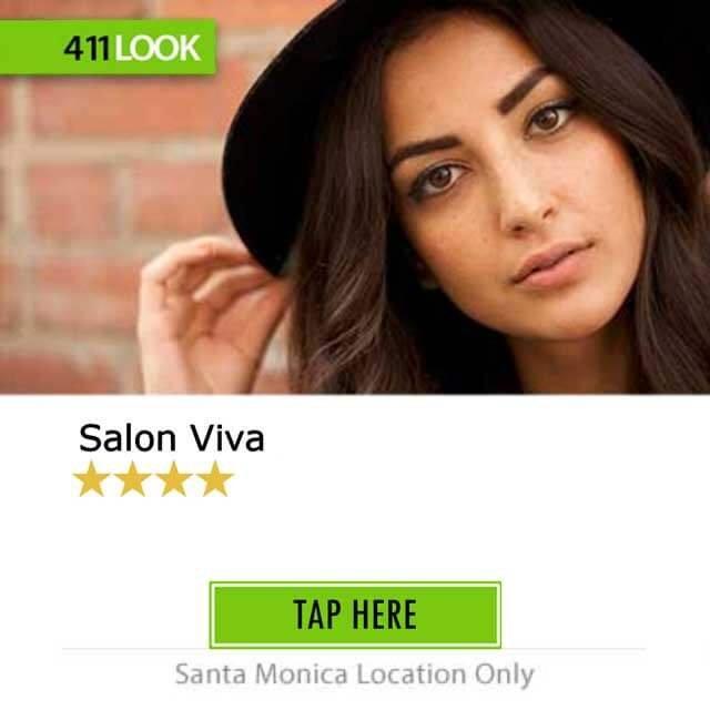 Salon Viva