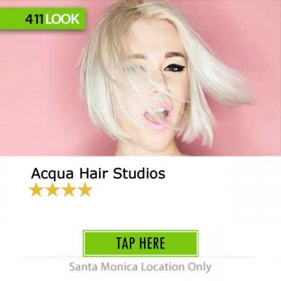 Acqua Hair Studios