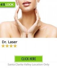 Dr. Laser
