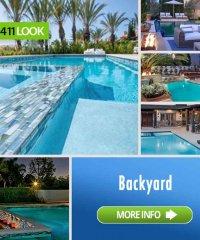 California Pools