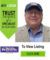 Newhall Specialist