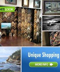 Malibu Gallery